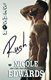 Rush: The Season (Austin Arrows Book 1)