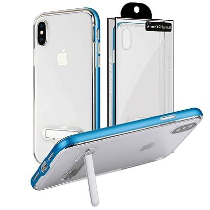coque iphone xs max lumiere
