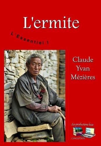 L'ermite (L'Essentiel t. 1) (French Edition) by