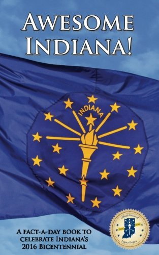 Awesome Indiana!