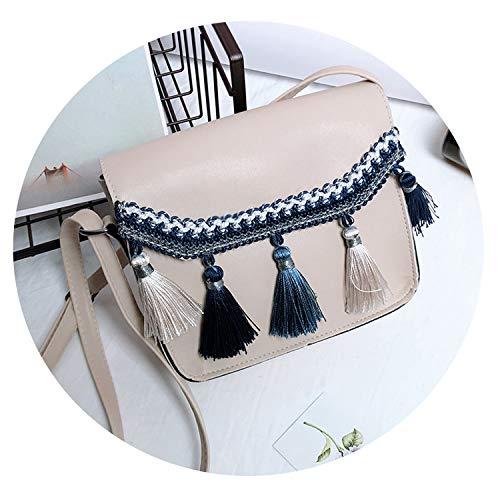 Organizer Vuitton Zippy Louis (Leather Shoulder Bags Messenger Bags Ladies Handbag Ladies Bag 2019 Cute Shoulder Bag,White)