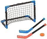 Dry Branch Sports Design Junior Hockey Set