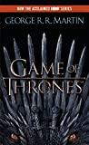 Kindle Store : A Game of Thrones (A Song of Ice and Fire, Book 1)