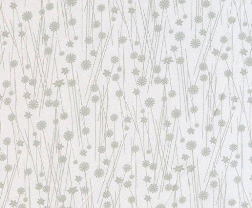 sheetworld-fitted-sheet-fits-babybjorn-travel-crib-light-grey-floral-stems-made-in-usa