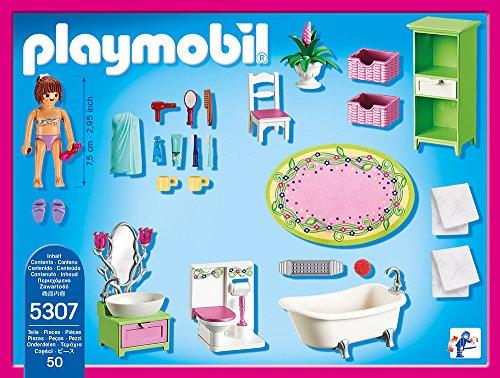 Top Playmobil Dollhouse Badezimmer Photos - Ivancernja.com ...