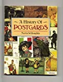 History of Postcards, A