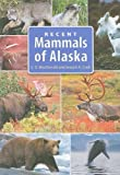 img - for Recent Mammals of Alaska book / textbook / text book