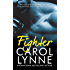 Fighter: (A Gay Romance) (The Brick Yard Book 1)