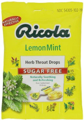 ricola-sugar-free-herb-throat-drops-lemon-mint-19-ct