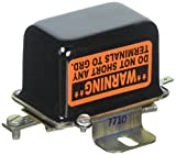 Tru-Tech VR101T Voltage Regulator