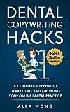 Dental Copywriting Hacks