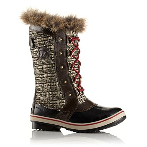 Cordovan Women's Ii Sorel Saddle Tofino qTwFqR0