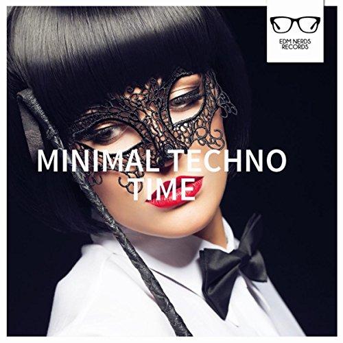 techno time - 1