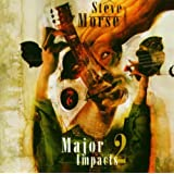 Major Impacts - Volume Two
