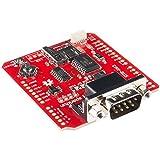 SparkFun CAN-BUS Shield for Arduino