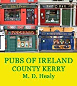 Pubs of Ireland County Kerry