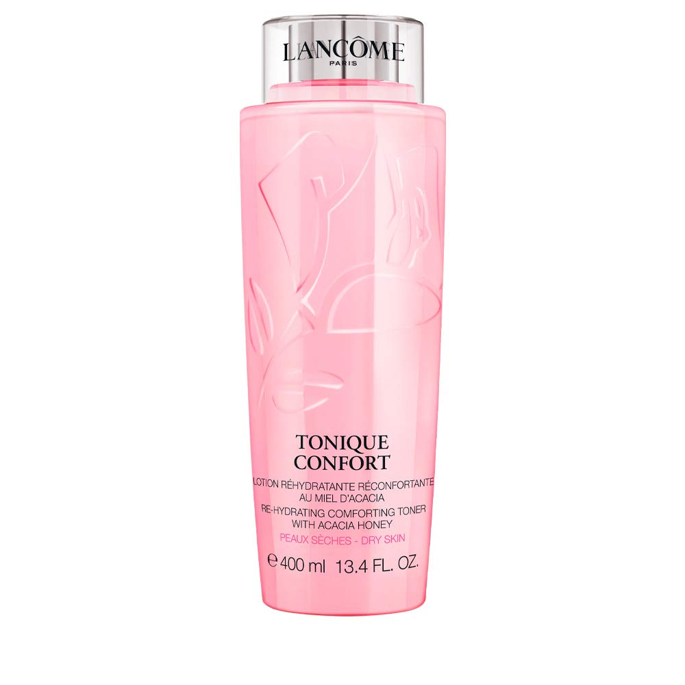 Lancome Tonique Confort Rehydrating Lotion, 6.7-Ounce by LANC�ME