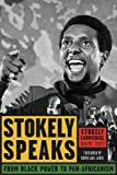 In the speeches and articles collected in this book, theblack activist, organizer, and freedom fighter Stokely Carmichael traces the dramatic changes in his own consciousness and that of black Americans that took place during the evolving movements ...