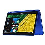 Dell Inspiron 11%2E6%22 Touchscreen 2 in