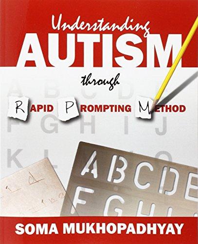understanding-autism-through-rapid-prompting-method