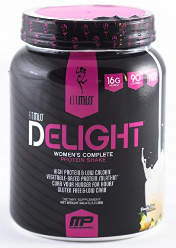 Fitmiss-Delight-Healthy-Nutrition-Shake-Vanilla-Chai-12-Pound