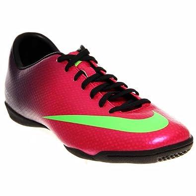 meet 432b8 30c1f Nike Mercurial Victory IV IC - (10)
