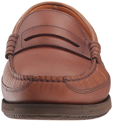 f711ee62cf Mephisto Men's Cap Vert Slip-On - Buy Online in UAE. | Shoes Products in  the UAE - See Prices, Reviews and Free Delivery in Dubai, Abu Dhabi, ...