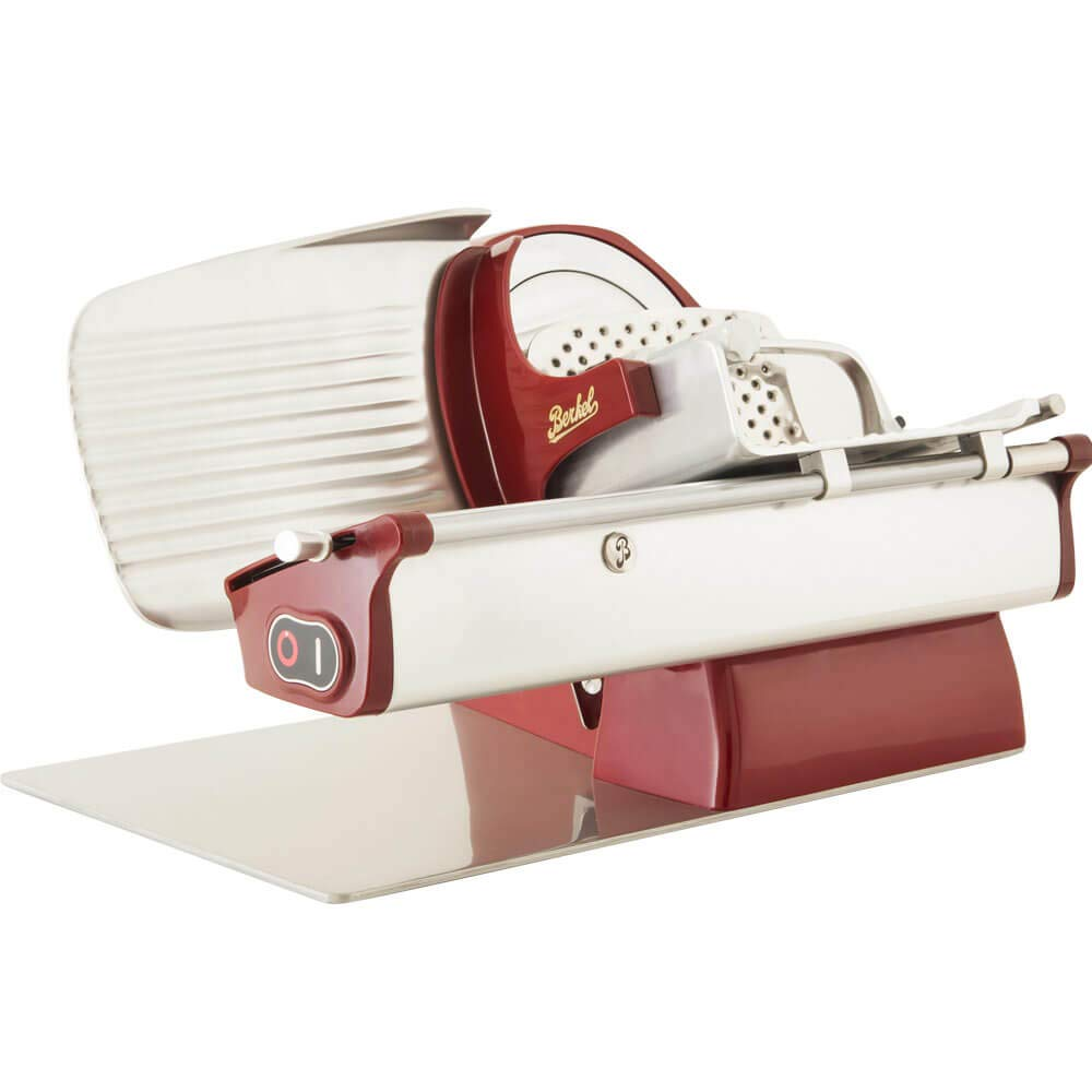 Berkel Home Line 200 Slicer with blade diam. 7.70 in.
