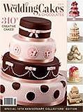 Modern Wedding Cakes & Chocolates