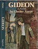 Gideon, Chester Aaron, 0397319924