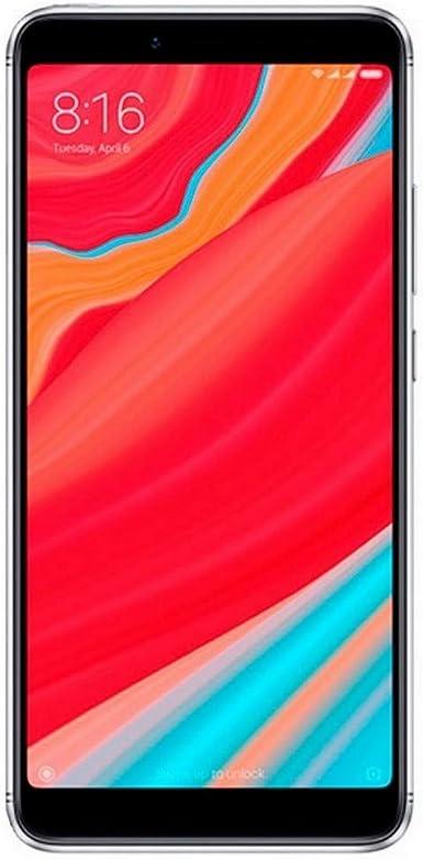 Xiaomi Redmi S2 Android MIUI 9.0 Smartphone Octa Core 4GB+64GB 4G 5,99