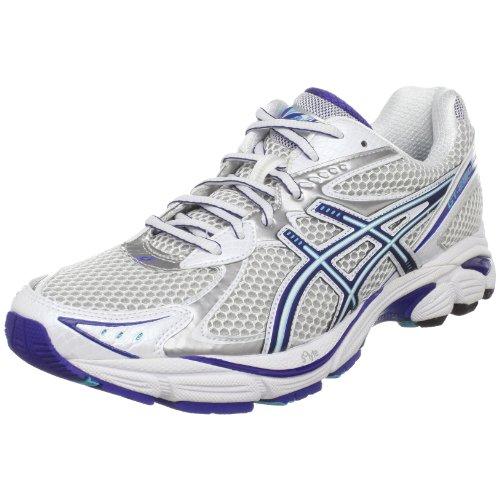 Asics GT 2160 Women's Running Shoes
