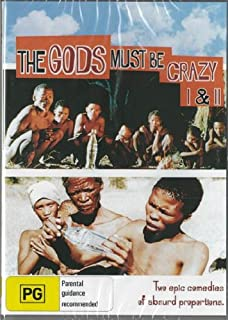 the gods must be crazy 1 free movie download