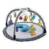 Fisher Price Jonathan Adler Sensory Gym Baby Gym