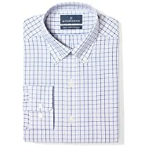 Up to 50% Off Buttoned Down Mens Select Styles