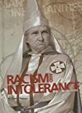 Racism and Intolerance, Charles E. Pederson, 160217976X
