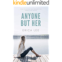 Anyone But Her (English Edition)