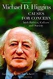 Causes for Concern, Michael D. Higgins, 1905483090