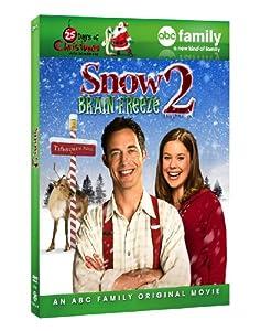 Snow 2 Brain Freeze by ABC Family - Gaiam