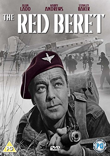 The Red Beret -