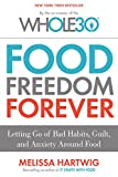 #8: Food Freedom Forever: Letting Go of Bad Habits, Guilt, and Anxiety Around Food by the Co-Creator of the Whole30