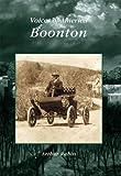 Boonton (Voices of America)