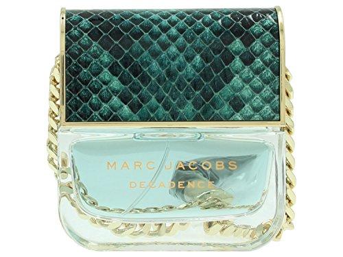 MARC JACOBS Divine Decadence Eau De Parfum, 1.7 Ounce