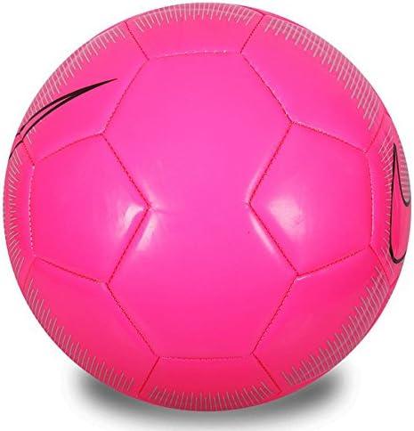 Nike Balón de fútbol balón de fútbol Mercurial Fade sc2361639 ...