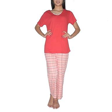 Liz Claiborne 2pc Sleepwear Set Womens Gorgeous Sleepwearpajama