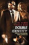 Double Identity [Import]