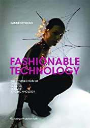 Fashionable Technology