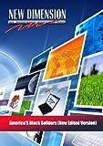 America'S Black Soliders (New Edited Version)