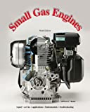 Small Gas Engines, Alfred C. Roth, 1590709705