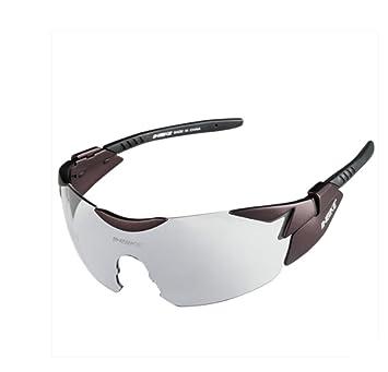 LDD-BIKEUV polarizadas fotocromáticas vidrios de ciclo vidrios de la bicicleta gafas de sol deportivas
